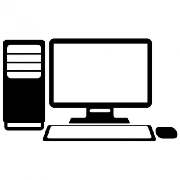 desktop-pc-illustration