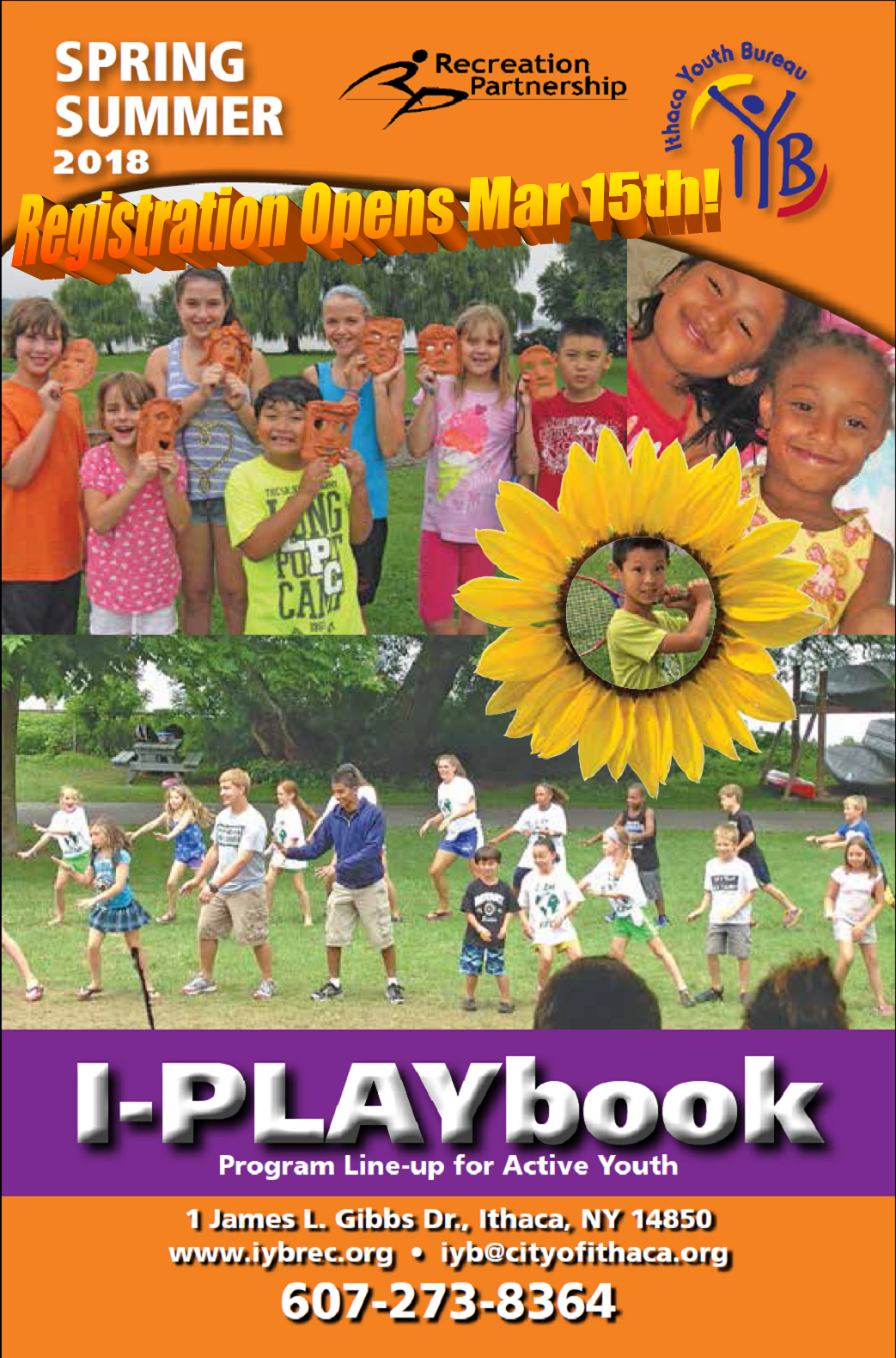2018 Summer IPLAYbook cover w-Reg Start